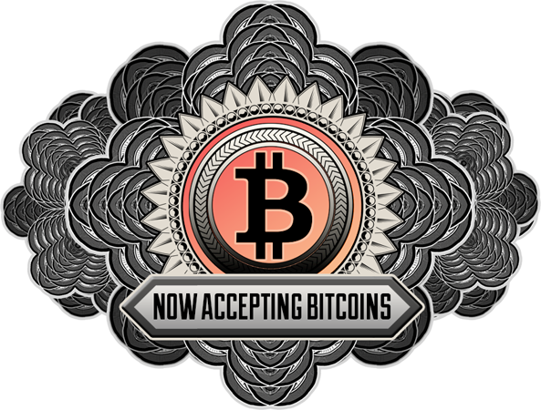 accepting_bitcoins
