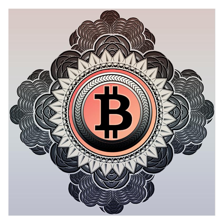 bitcoin_badge
